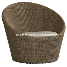 Outdoor-Rattan-Möbel-Patio-Garten Wicker Sessel