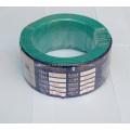450/750В ПВХ изоляцией Электрический провод и кабель