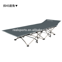 Very Strong YES folding cheap Small cot folding single bed