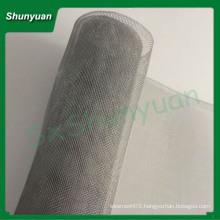 SHUNYUAN aluminum fly screen ( window screening ) mosquito nets for window