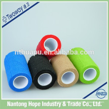 veterinary cohesive bandage