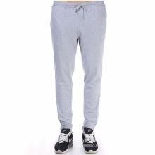 2016 hombres pantalones largos rectos moda pantalones deportivos