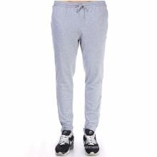2016 Men Straight Long Trousers Fashion Sport Pants