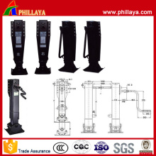 Jost or China Brand Different Capacities Landing Gear