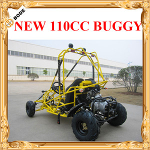 2015 new 110cc mini buggy for kids