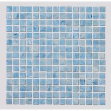 Wall Decoration Of Swimming Pool Glass Mosaic Tiles