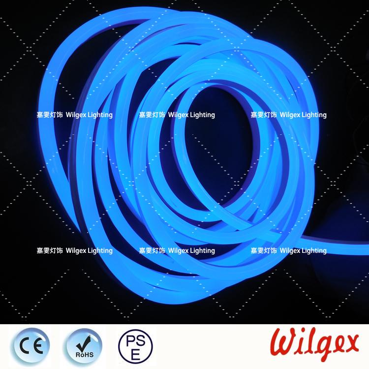 Neon Led Flex