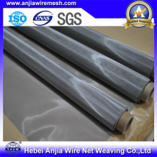 Stainless Steel 316 Filter Netting Wire Mesh Cloth