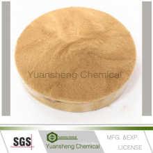 CAS 36290-04-7 Sodium Salt of Polynaphthalene Sulphonic Acid