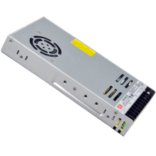 DC Power Supply Converter Transformer for LED light transmission system