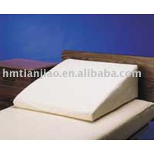 Foam Wedge Bed Pillow