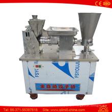 Automatic Dumpling Machine Home Dumpling Machine Small Dumpling Making Machine