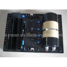 Regulador de tensão automática Leroy Somer AVR R448 (AVR)