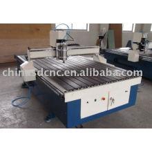 woodworking machine/JK-1325A/PVC,Acrylic,wood,doors,etc