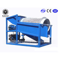 1500mm Vibrating Drum Sieve/Screen for Coal Limestone Sand