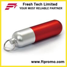 고품질 휴대용 USB 플래시 드라이브 (D361)