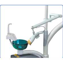 Dental Unit Dental Equipment