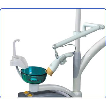 Dentalgerät Dentalgerät