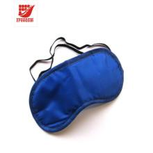 Beliebteste Logo gedruckt Schlafaugenmaske