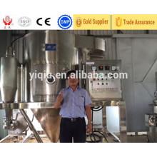 Secador de sangre de ganado utilizado para la industria de piensos / avicultura