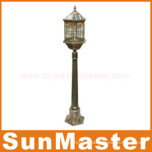 Solar Lawn Light (SLA24)