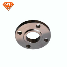ansi b16.5 lap joint flange class 150 to 2500 lbs