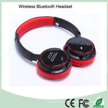 Écouteur Smartphone avec Bluetooth (BT-720)