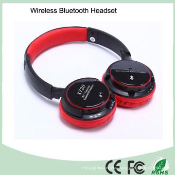 Smartphone Earphone with Bluetooth (BT-720)