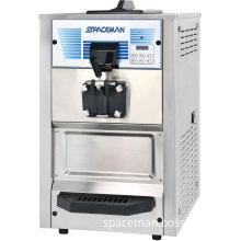 Soft Serve Ice Cream Maker (6335)