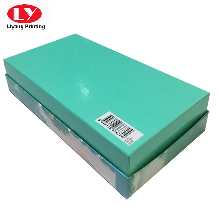 Paper Box8 8 13