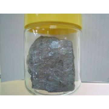Ferro Silicon / Ferrosilicium / FeSi / Antaciron / Fer Silicon