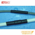 Heat Shrink Tube Dengan EVA Hot Melt Adhesive