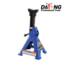 JACK STANDS 2TON