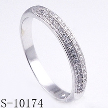 New Models 925 Silver Jewelry Ring (S-10174. JPG)