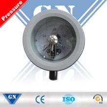 Cx-Pg-Syx-100 / 150b Manómetro de la prueba de la explosión China (CX-PG-SYX-100 / 150B)