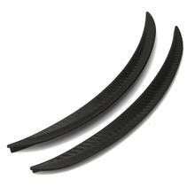 High Quality for Carbon Fiber Bicycle Handlebar Carbon fiber bike mudguard supply to United States Wholesale