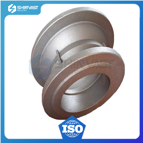 stainless casting part (11)