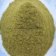 El mejor precio para las semillas de comino en polvo