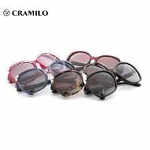 good quality eyeglasses with label specialized sunglasses for woman