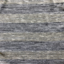 Cotton Jacquard Fabric for Garment