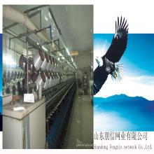 Heißes Verkauf 2015 Faserineinander greifengewebe / Wand-Rissnetzwerk / das Gittertuch / Glasfasergittertuch