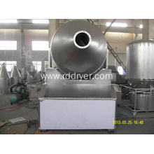 Chinese herbal medicine mixer machinery