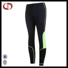 Wholesale Sports Apparel Sport Leggings for Man