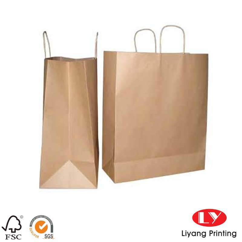 Paper coffee bags 031206