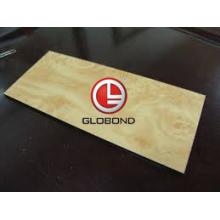 Алюминиевая композитная панель Globond Frsc023