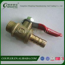 Best selling professional high quality air compressor check valve