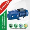 Chimp Jcp Series Water Jet Pump Spare Parts