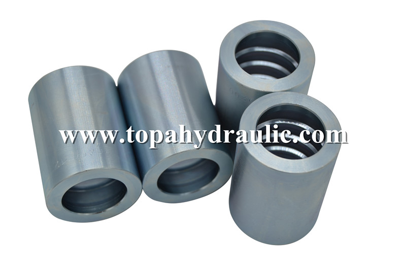 discount plumbing precision ferrule for hose