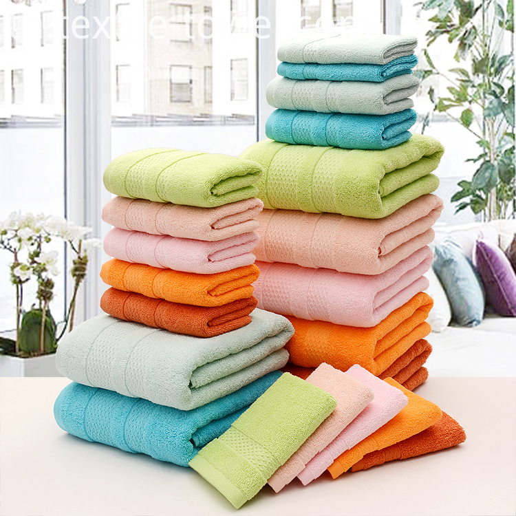 Best Towels To Buy