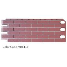 Siding Panel (VD100401)